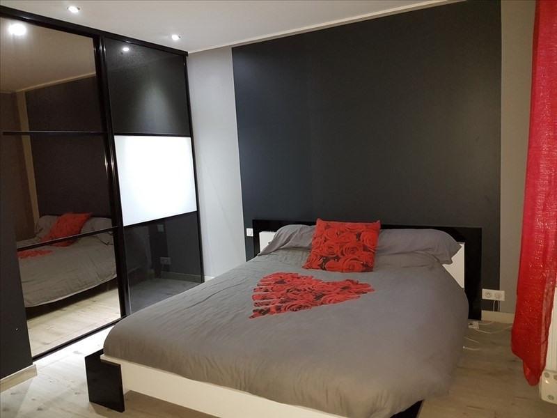 Sale house / villa Caraman (secteur) 289000€ - Picture 8