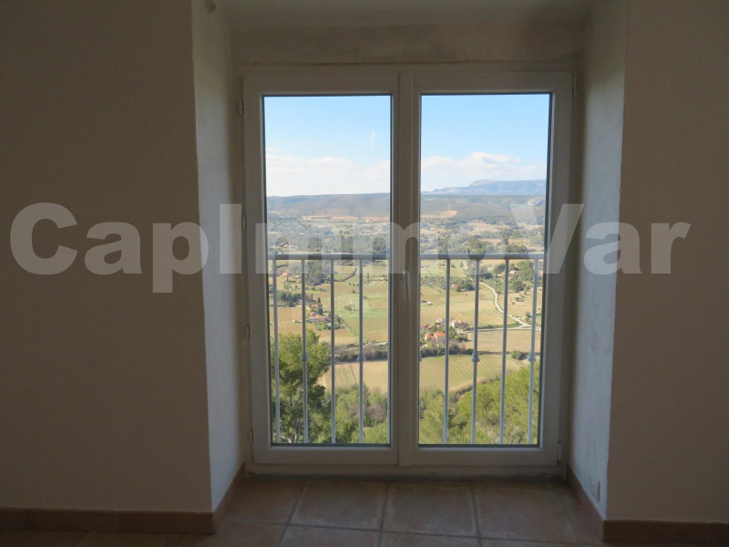 Sale apartment Le castellet 345 000€ - Picture 11