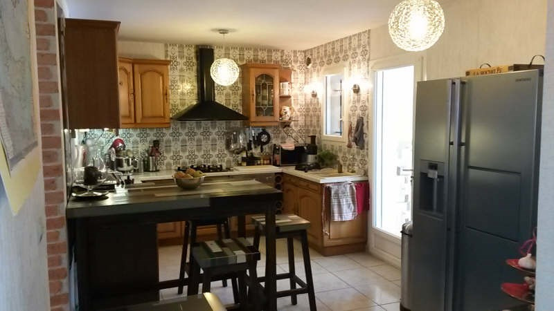 Sale house / villa Limoges 259000€ - Picture 6