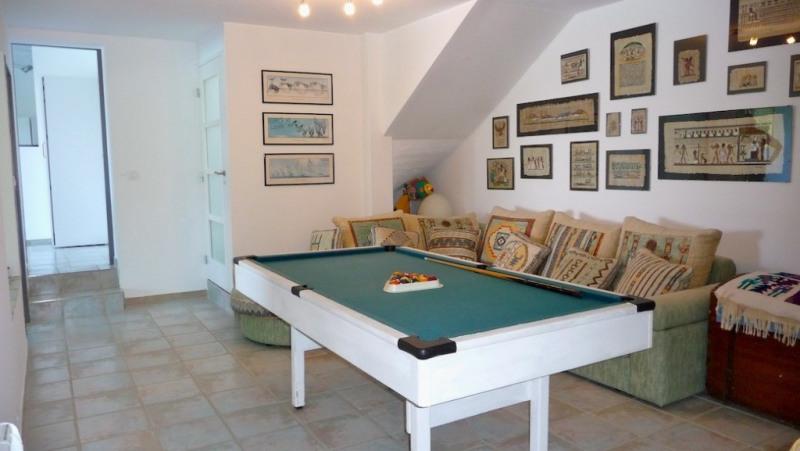 Vente maison / villa Coti-chiavari 895000€ - Photo 12