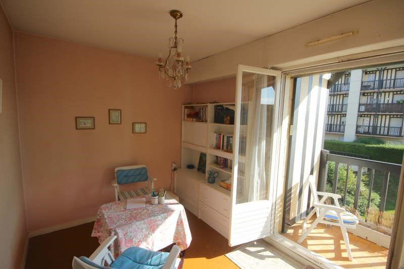 Vente appartement Villers sur mer 144 500€ - Photo 7