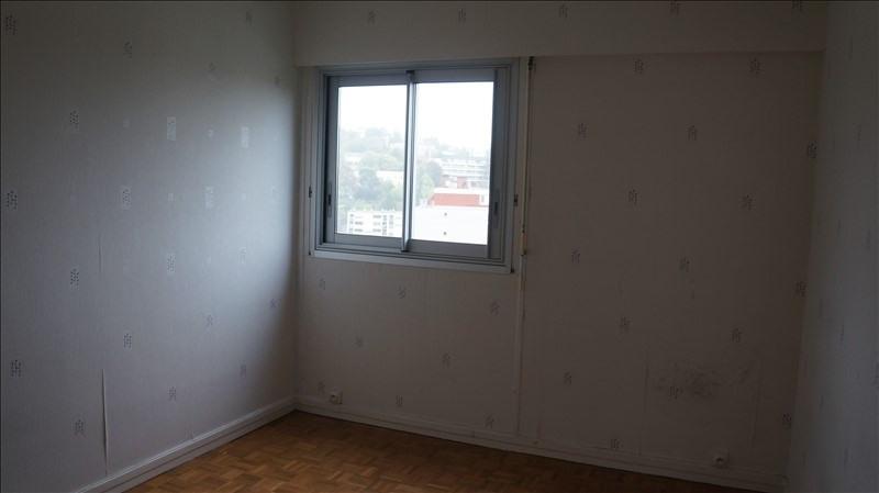 Location appartement Le pecq 1500€ CC - Photo 6