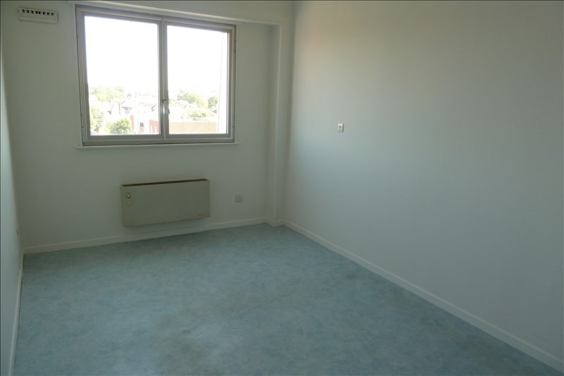 Vente appartement Bethune 83 000€ - Photo 5