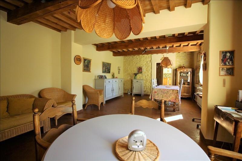 Venta  casa Orange 495000€ - Fotografía 4
