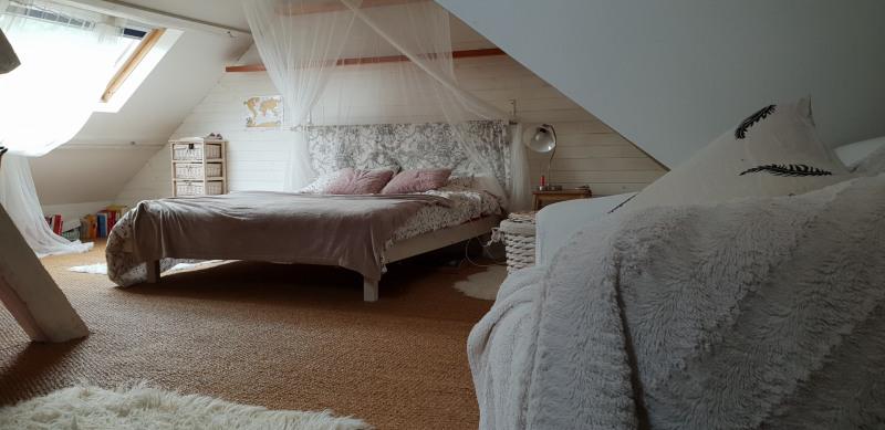 Vente maison / villa Quimper 238500€ - Photo 5
