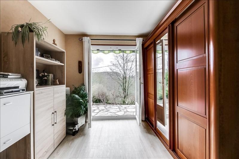 Vente maison / villa Charny 159000€ - Photo 9
