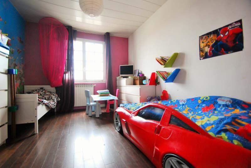 Vente maison / villa Bezons 355000€ - Photo 7