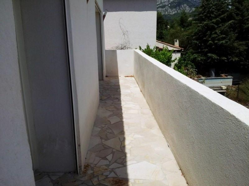Verhuren  appartement Toulon 742€ CC - Foto 6