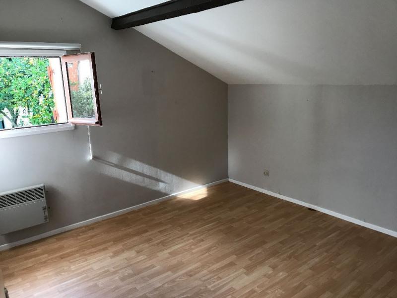 Sale house / villa Toulouse 450000€ - Picture 5