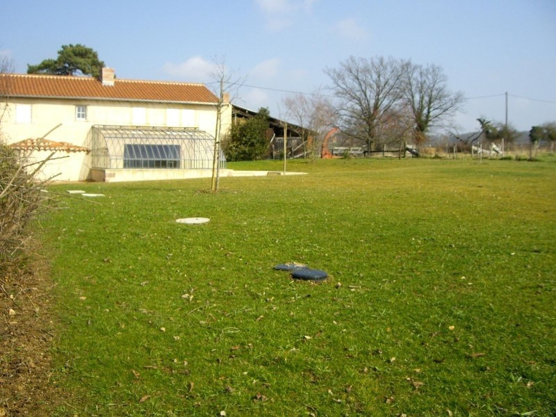 Deluxe sale house / villa Perreux 688000€ - Picture 4