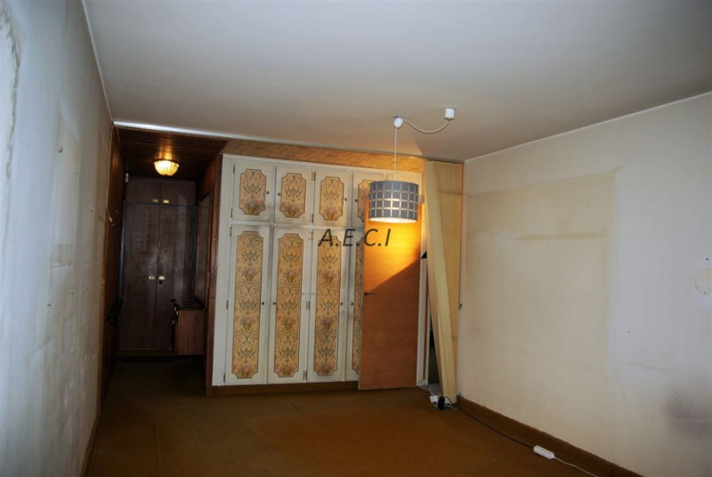 Sale apartment Chaville 292 000€ - Picture 3