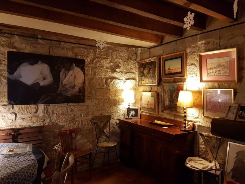 Vente de prestige maison / villa Suresnes 1950000€ - Photo 13