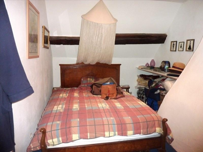 Vente maison / villa Le chatellier 88400€ - Photo 6