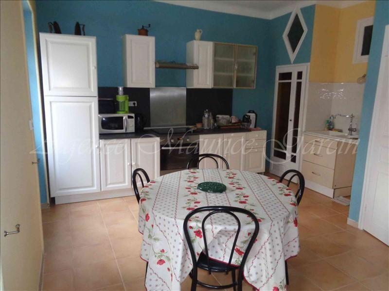 Affitto appartamento Bollene 795€ CC - Fotografia 2