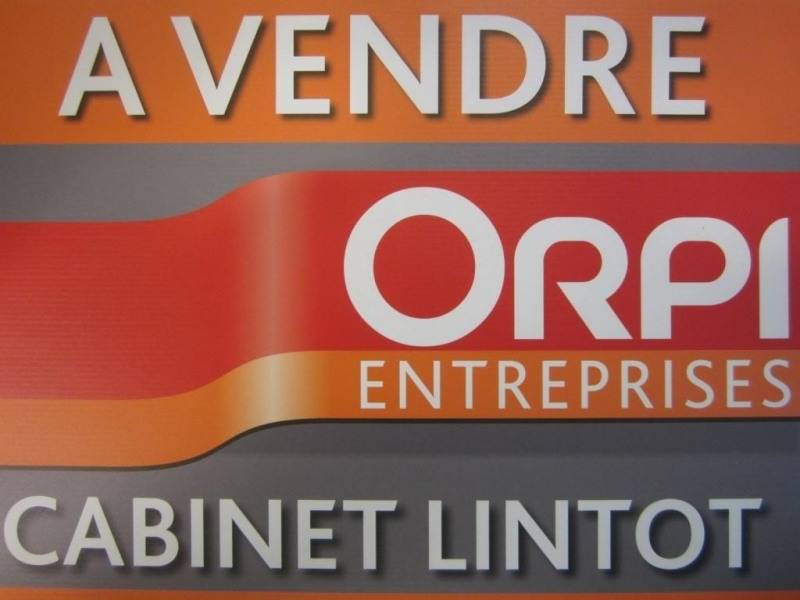 Vente Local commercial Rouen 0
