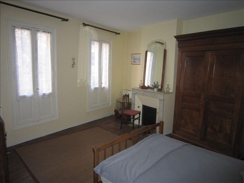 Sale house / villa Bergerac 124200€ - Picture 6