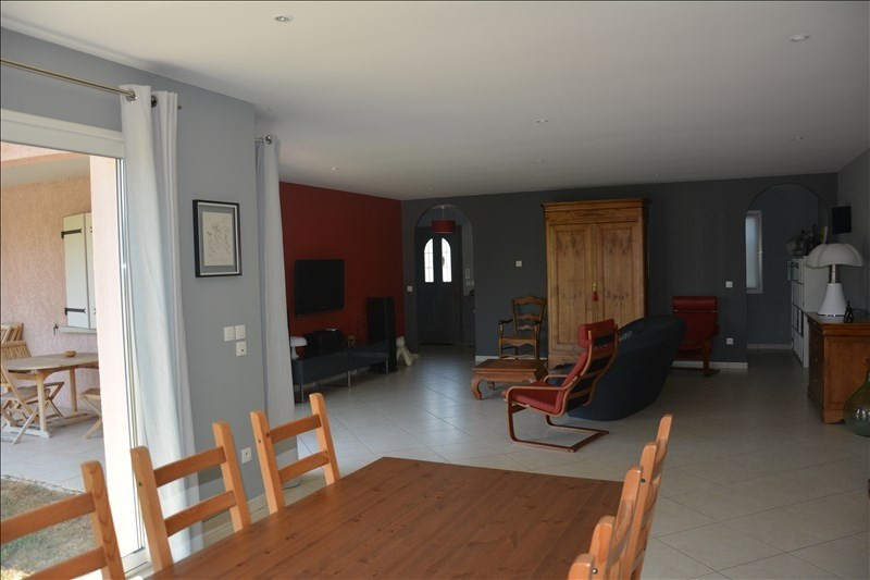 Sale house / villa Payrin augmontel 235 000€ - Picture 5