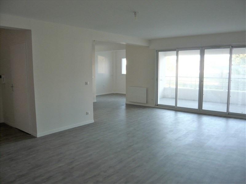 Vendita appartamento Pau 246000€ - Fotografia 1