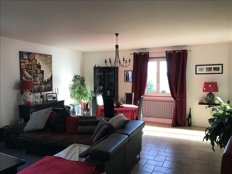 Sale house / villa Sens 265000€ - Picture 6