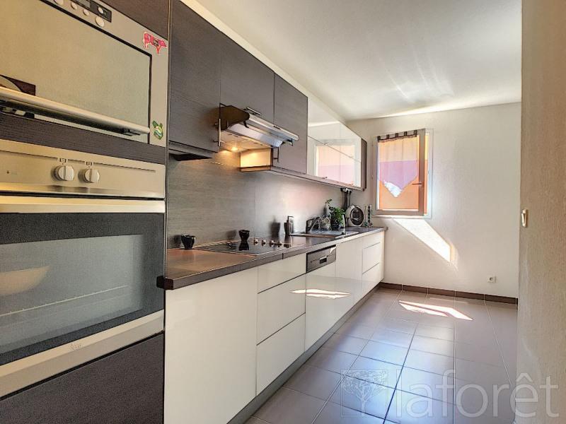 Vente appartement Menton 271500€ - Photo 4