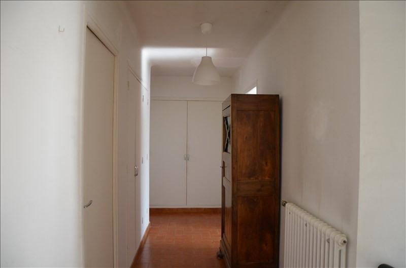 Vente maison / villa Vallon pont d arc 220000€ - Photo 6