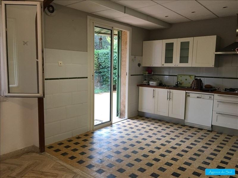 Vente de prestige maison / villa Marseille 9ème 599000€ - Photo 5