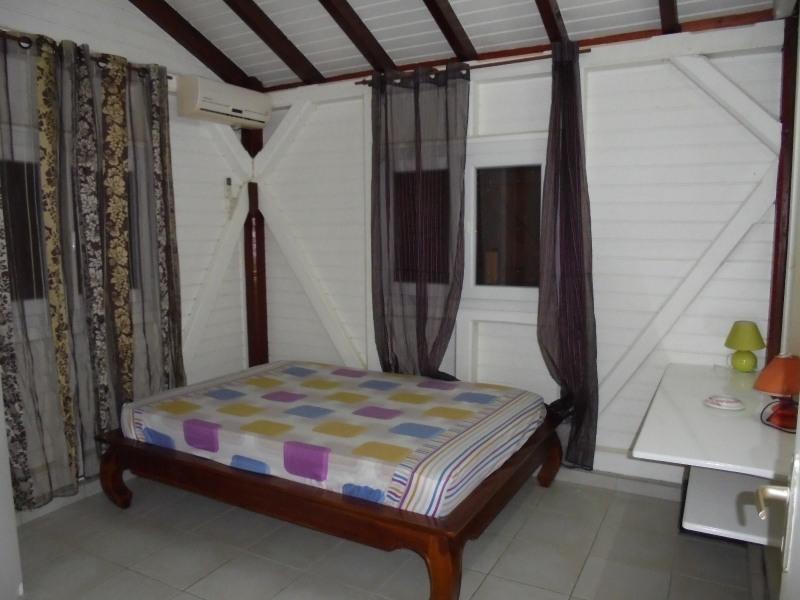 Rental house / villa Les abymes 750€ CC - Picture 4