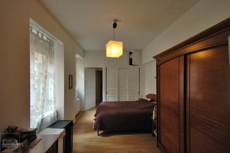 Vente appartement Lyon 4ème 560000€ - Photo 8