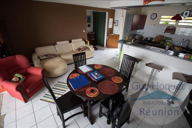 Vente appartement Sainte clotilde 157000€ - Photo 1