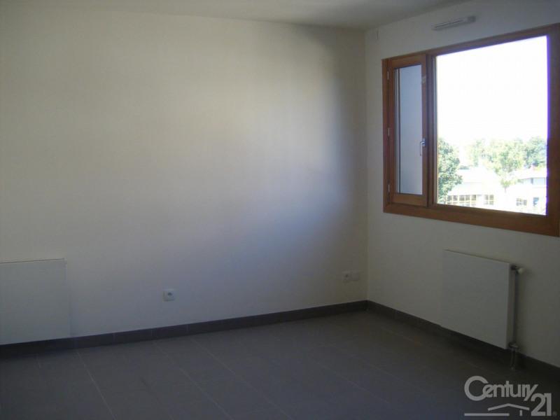 出租 公寓 14 623€ CC - 照片 1