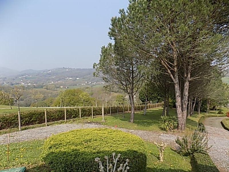 Vente maison / villa St pee sur nivelle 334000€ - Photo 7