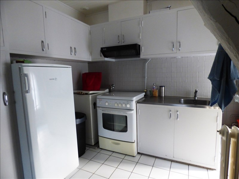 Location appartement Mazamet 325€ CC - Photo 2
