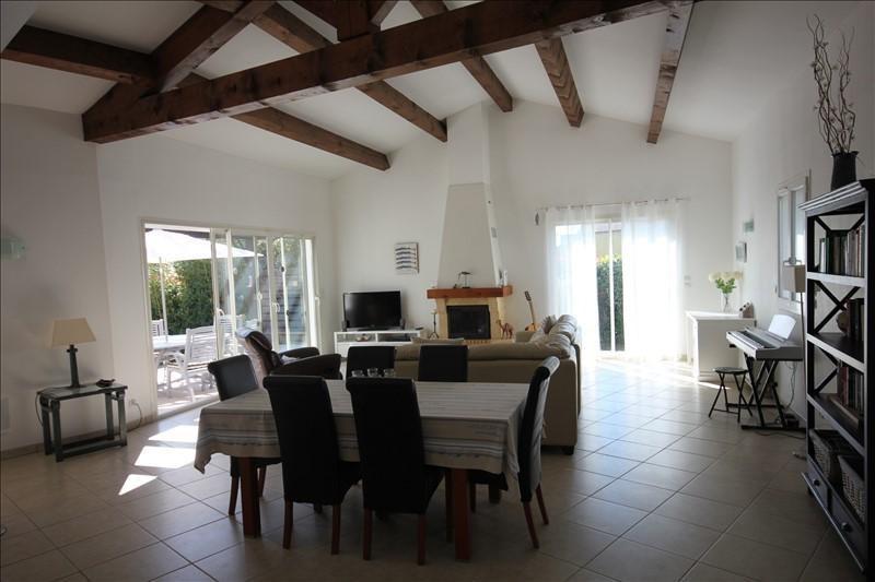 Deluxe sale house / villa St cyprien 595000€ - Picture 7
