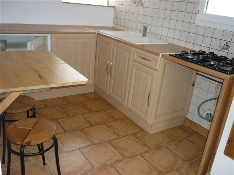 Location maison / villa L aigle 460€ CC - Photo 6