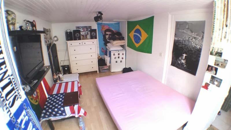 Vente maison / villa Houilles 368000€ - Photo 6