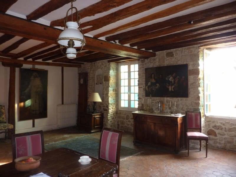 Vente maison / villa Larchant 439000€ - Photo 2