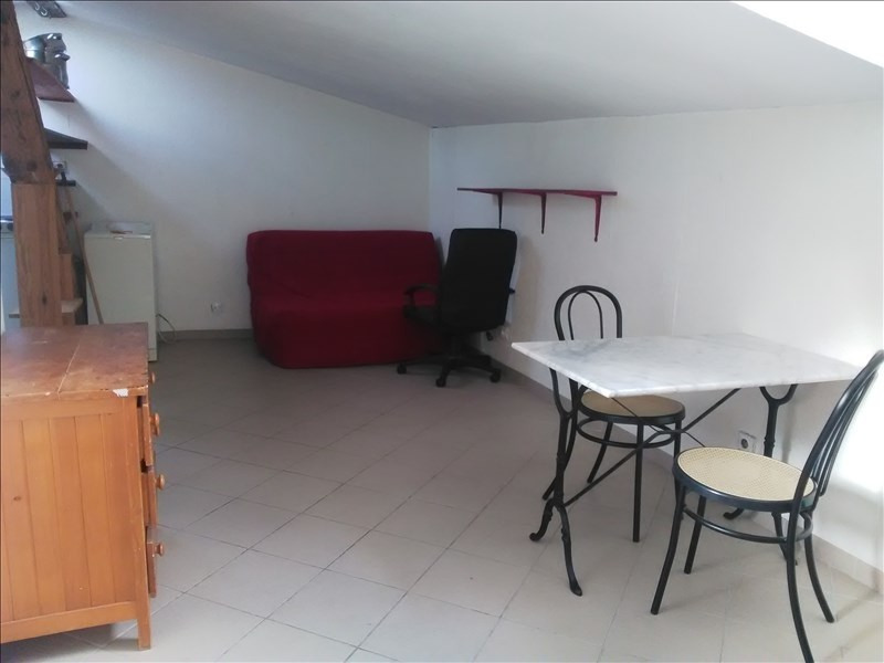 Rental apartment Toulouse 395€ CC - Picture 3
