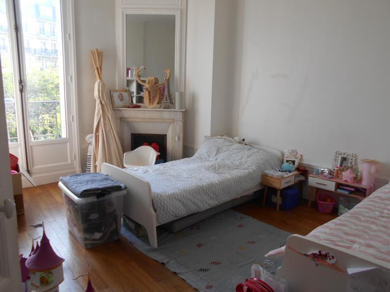 Location appartement Paris 14ème 2378€ CC - Photo 3
