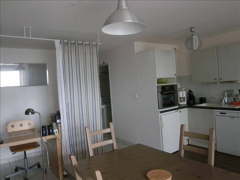 Vente appartement St marc sur mer 288750€ - Photo 4