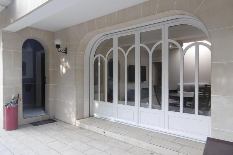 Продажa дом Noisy le grand 869000€ - Фото 3