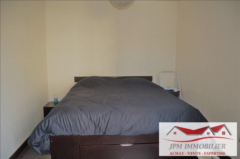 Vente appartement Thyez 149000€ - Photo 5