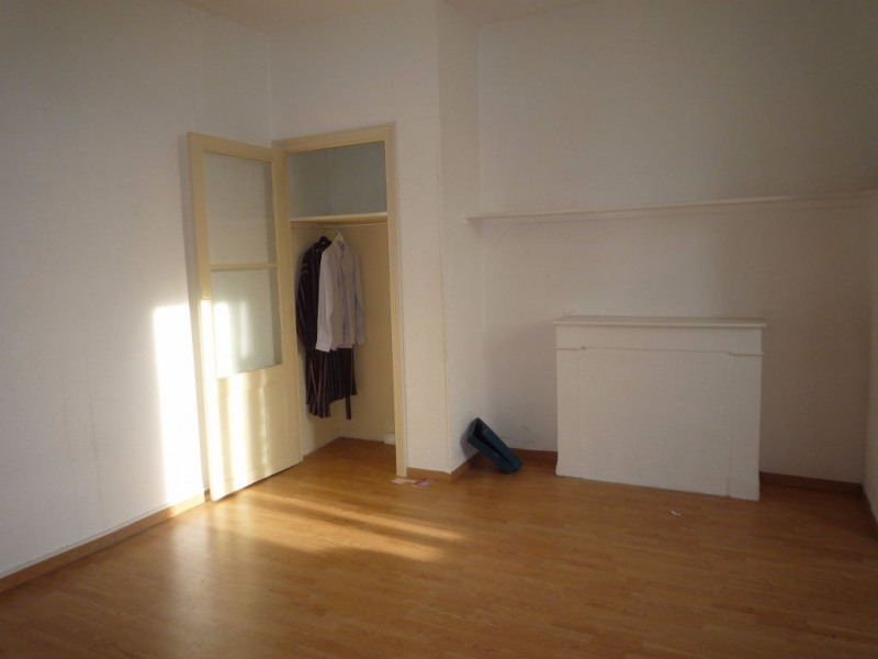 Vente appartement Linxe 109 000€ - Photo 3
