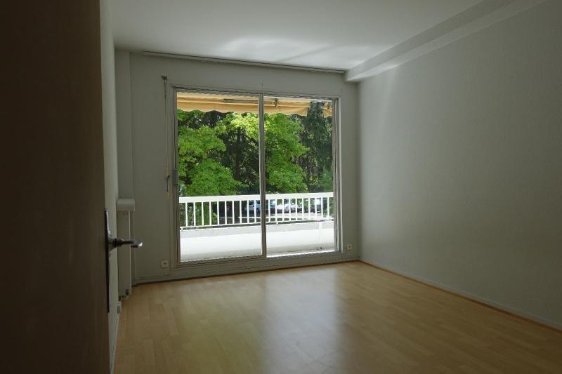 Location appartement Meylan 1278€ CC - Photo 7