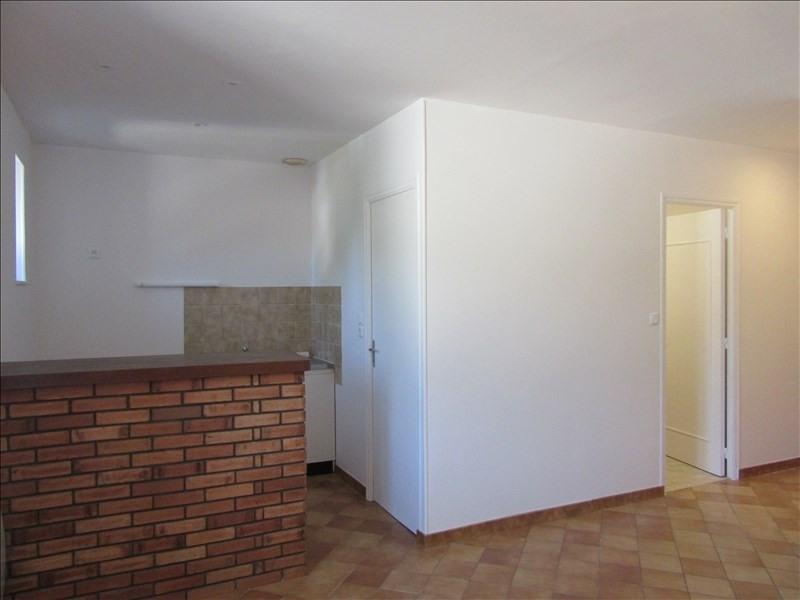 Sale apartment Bouray sur juine 106000€ - Picture 3