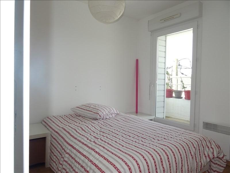 Sale apartment St nazaire 211000€ - Picture 6