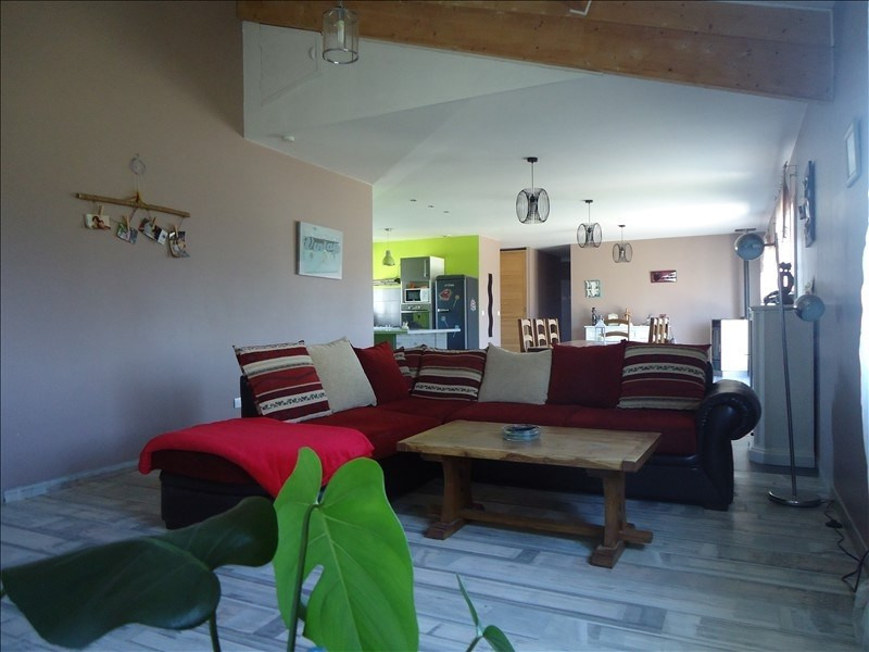 Sale house / villa Langon 228 000€ - Picture 3