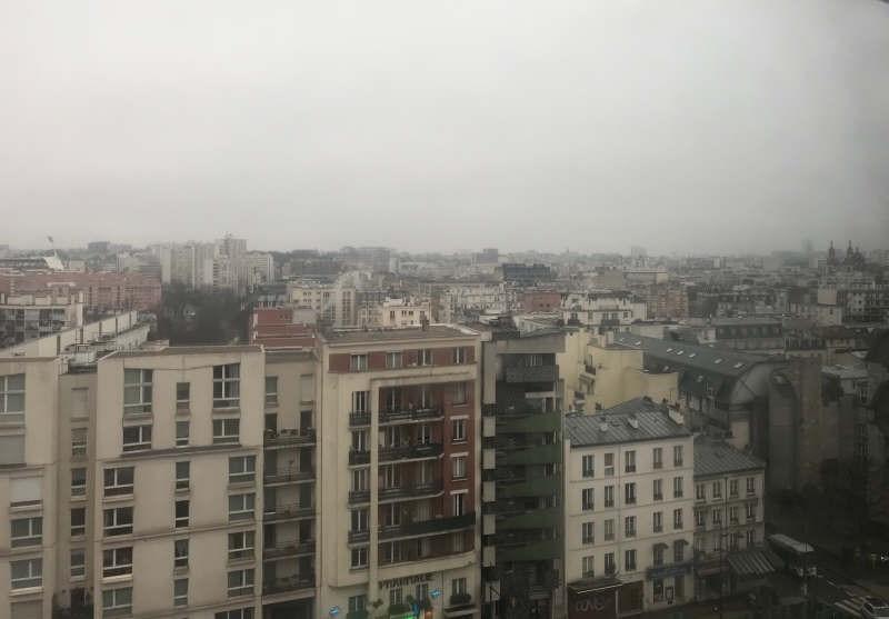 Vente appartement Paris 13ème 1240000€ - Photo 4