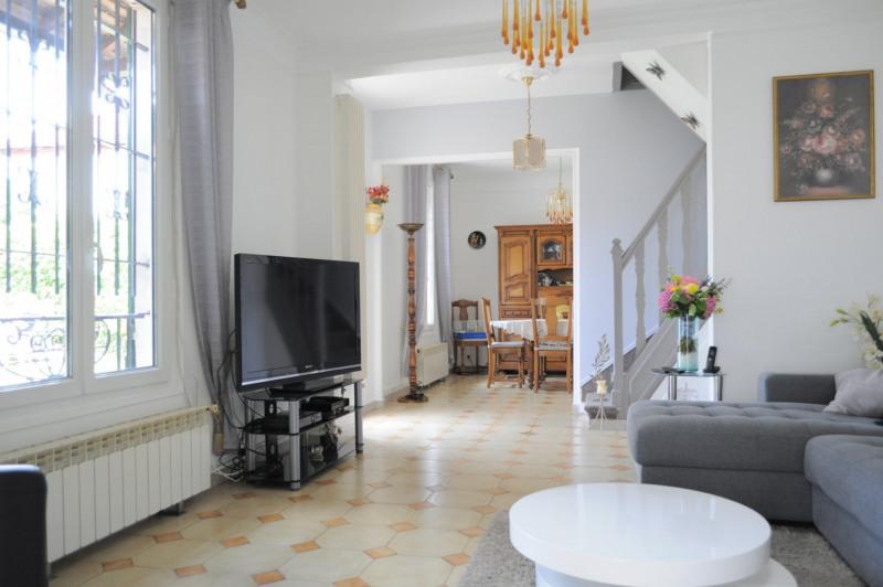 Vente maison / villa Clichy-sous-bois 285000€ - Photo 5