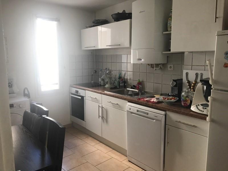 Location appartement Levallois perret 1800€ CC - Photo 3
