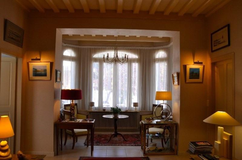 Vente de prestige maison / villa La baule 1470000€ - Photo 8
